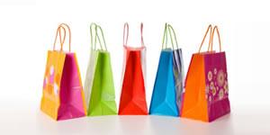 Mid Year Sales